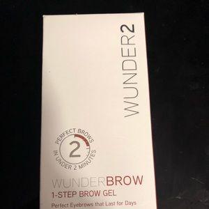 Wunder Brow 2 Brunette